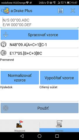 www.geocaching-sk.sk/javaw/vzorec.png