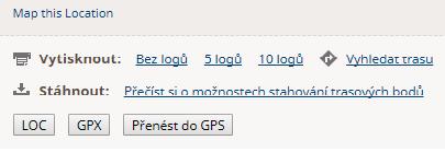loc.png (6 KB)
