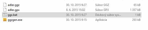 folder.jpg (6 KB)