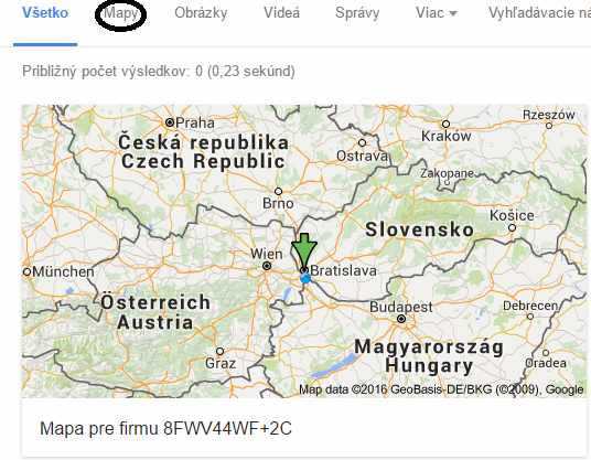mapa.jpg (31 K<img style='width:20px;height:20px;' src='images/smiley/cool.svg' alt='Cool' style='vertical-align:middle;' />