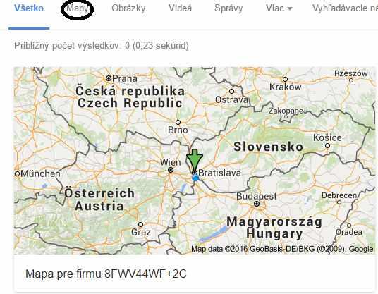 mapa.jpg (31 KB)