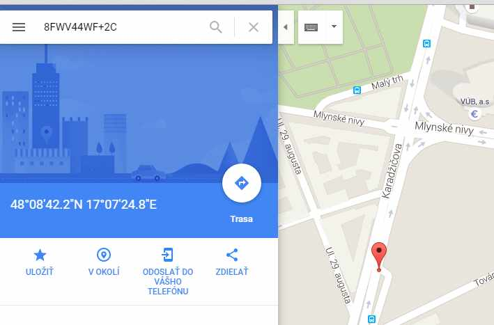 mapa1.jpg (21 K<img style='width:20px;height:20px;' src='images/smiley/cool.svg' alt='Cool' style='vertical-align:middle;' />