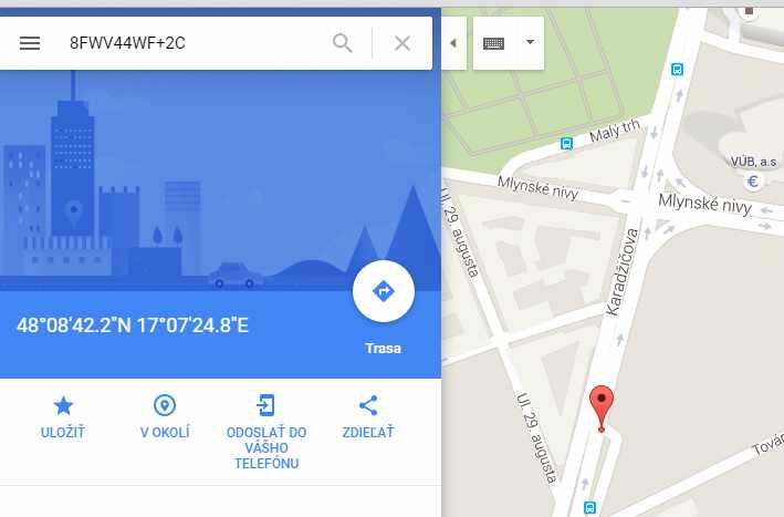 mapa1.jpg (21 KB)