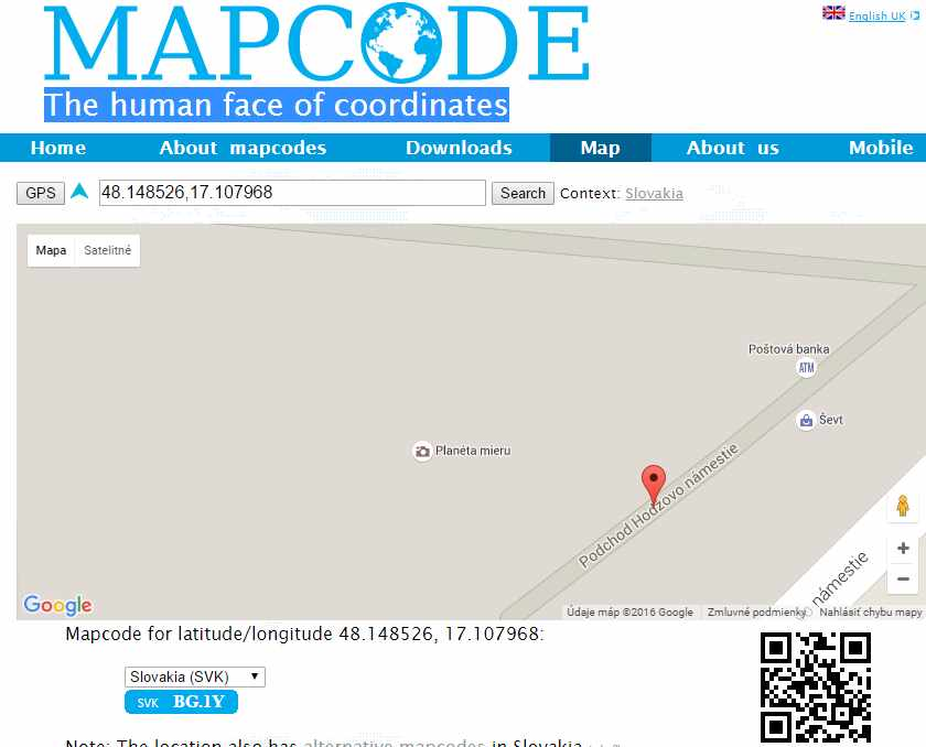 mapcode.jpg (38 K<img style='width:20px;height:20px;' src='images/smiley/cool.svg' alt='Cool' style='vertical-align:middle;' />