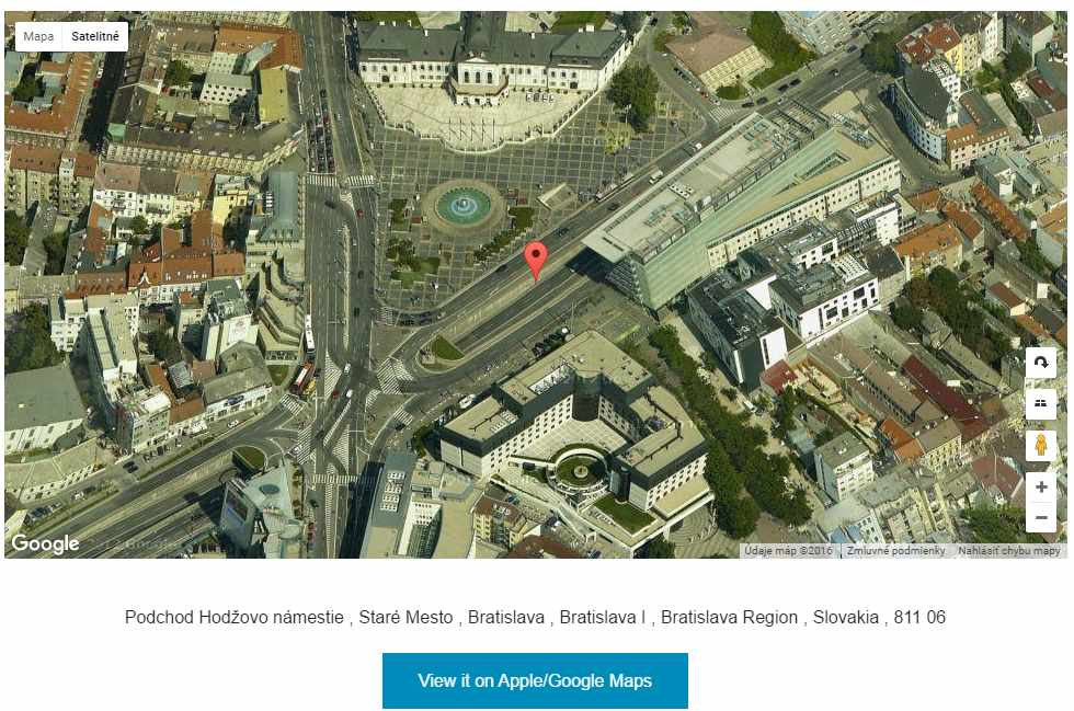 ubicate1.jpg (97 KB)