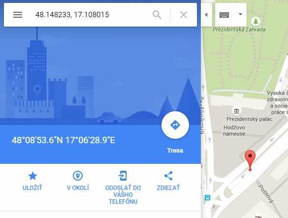 ubicate2.jpg (18 KB)