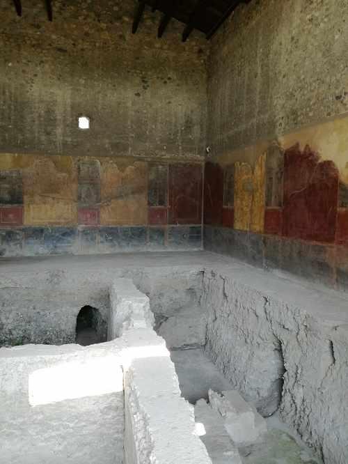 pompei4.jpg (27 KB)